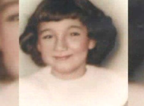 Police eye new suspect in 1957 abduction, murder of 7-year-old