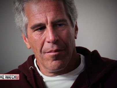Billionaire Jeffrey Epstein charged with sex trafficking of girls