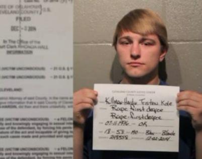 Victim advocates call for more prison time after rapist's latest arrest