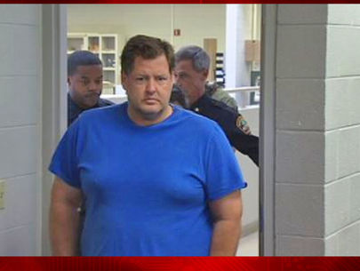 Serial killer Todd Kohlhepp says there are more victims