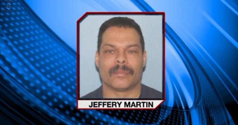 Ex-cop gets prison time for impersonating officer, stalking