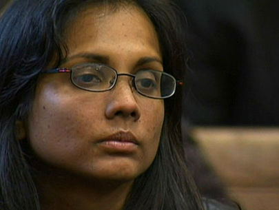 Thousands of drug cases tainted by criminal chemist to be tossed
