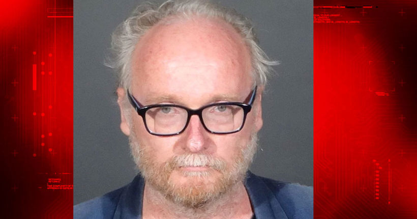 L.A. 'Rehab Mogul' sexually assaulted patients, ran $175M insurance scheme: D.A.