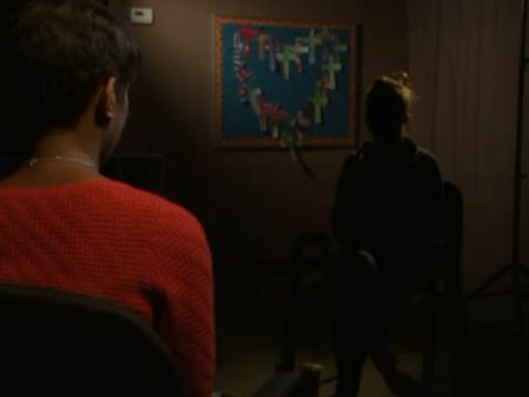 Hiding in plain sight: Human trafficking in Iowa