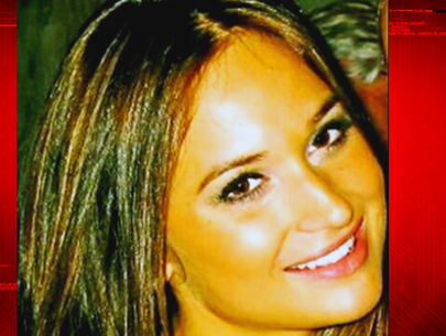 Arrest made in murder of jogger Vanessa Marcotte