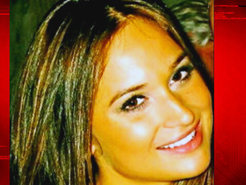 Arrest made in murder of jogger Vanessa Marcotte