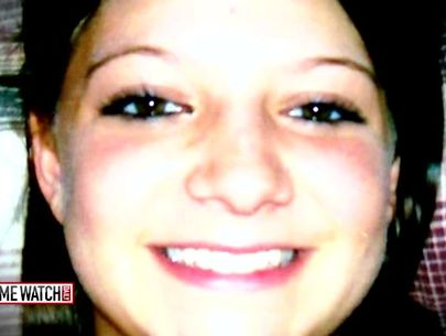 Creepy viral video spurs new interest in missing-teen case