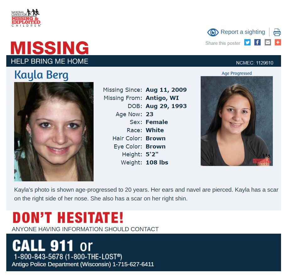 PR Kayla Missing.JPG