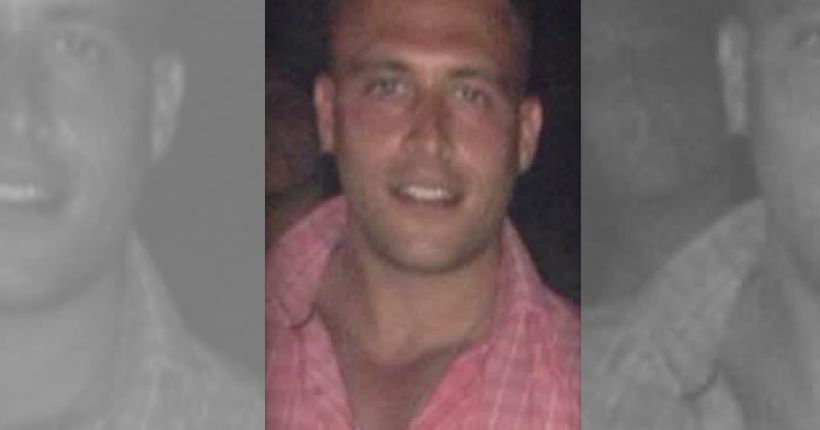 Missing Connecticut man believed to be victim of foul play at NYC party