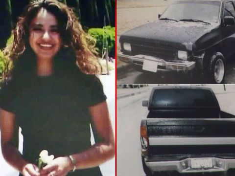 Police release new details of missing Long Beach woman