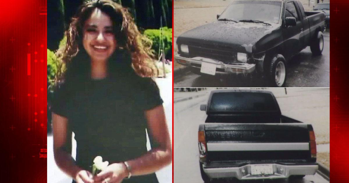 Diana-Rojas-truck-ktla-cwd