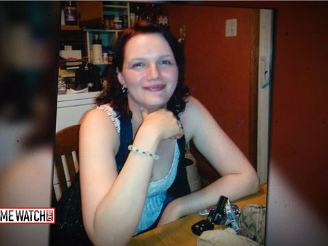 Animal lover working at dog kennel found murdered at home