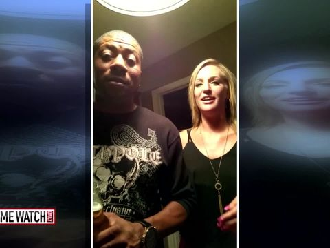 Kentucky couple's fight ends in death: Crime of passion or self-defense? (Pt. 1)