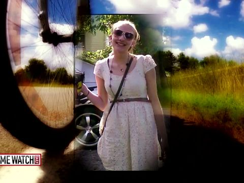 Illinois teen Megan Nichols disappears after ATM withdrawal (Pt. 2)