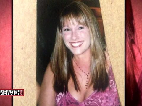 Unsolved: Stray cigarettes found at dance instructor's murder scene (Pt. 1)