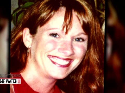 Unsolved: Stray cigarettes found at dance instructor's murder scene (Pt. 2)