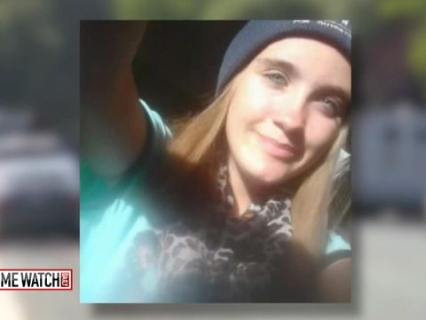 Public's help sought in search for missing California teen