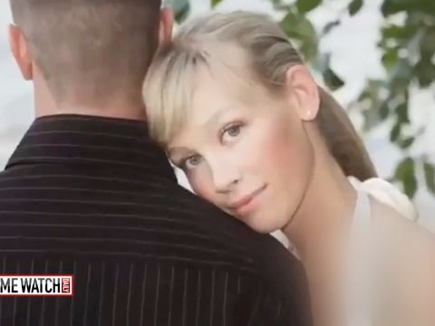 KTXL Special Report: Inside the Search for Sherri Papini
