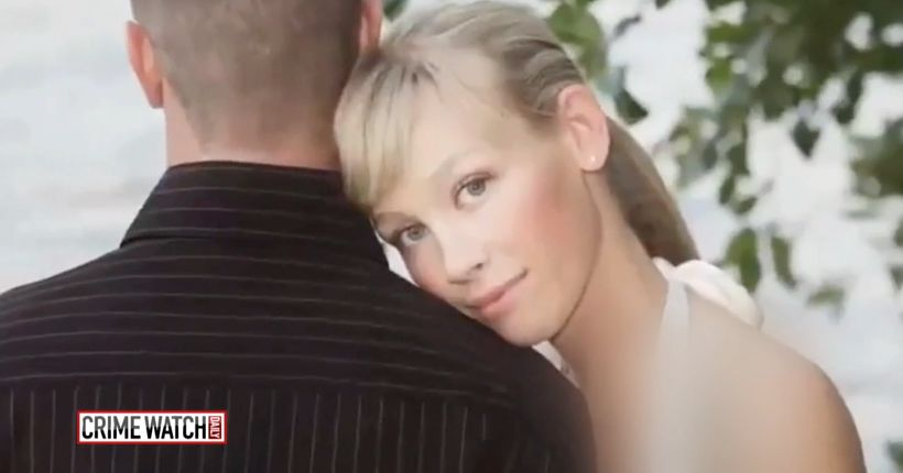 FOX40 Special Report: Inside the Search for Sherri Papini
