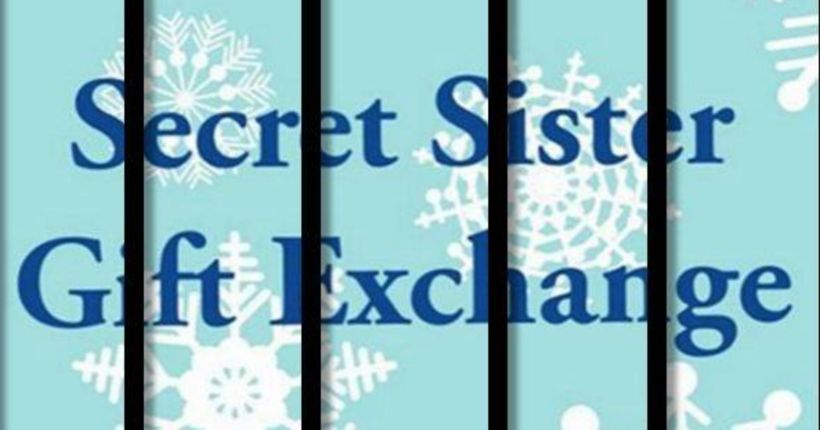 Holiday Gift Exchange Scam Circulating on Facebook Prompts Warning From Police