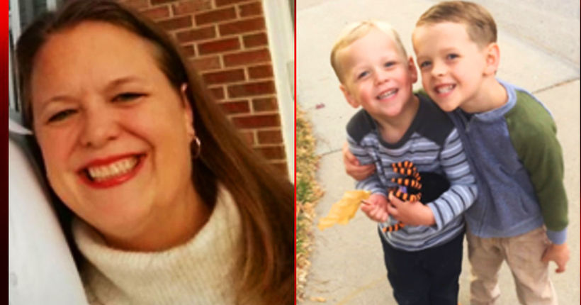 Highlands Ranch mother, sons died of gunshot wounds from gun she purchased
