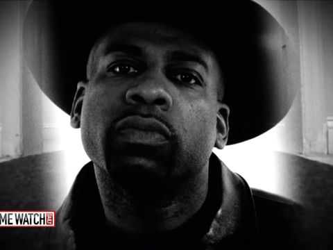 Unsolved: The mysterious murder of Jam Master Jay