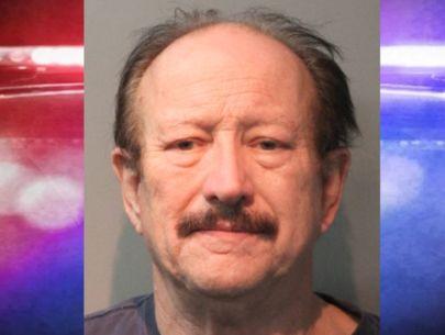 Police: Former cop offered hitmen $500 to rape, kill women