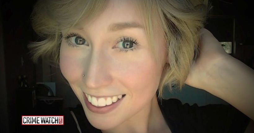 Exclusive: Person of interest in Zuzu Verk disappearance speaks out