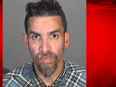 'Ghost Ship' operator on probation for receiving stolen property