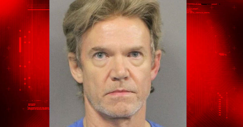 Joe McKnight shooter Ronald Gasser jailed on manslaughter charge