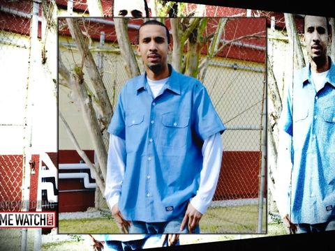 Investigating the murder conviction of rapper Mac Phipps