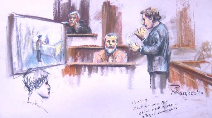 roof-gun-purchase-court-sketch-wmbf