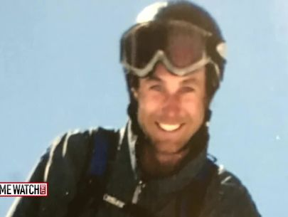 Unsolved: Hitchhiking snowboarder murdered en route to Jackson Hole