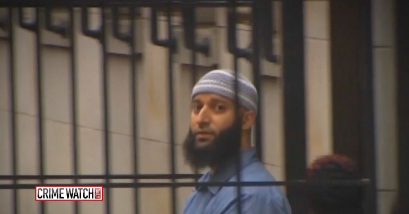 Adnan Syed case: Maryland appeals court upholds new trial for subject of 'Serial'