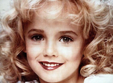 New DNA tests planned in JonBenét Ramsey murder case