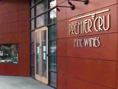$45M 'Wine Ponzi Scheme': NorCal man sentenced to prison