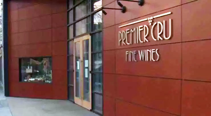 NorCal man who bilked customers out of $45 million in 'Wine Ponzi Scheme' sentenced to prison