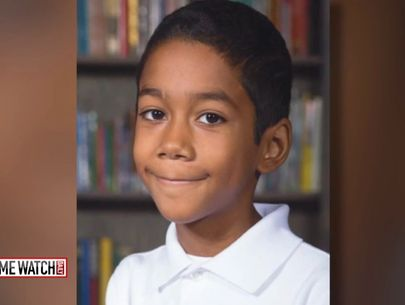 Search continues as Phoenix boy, 10, remains missing