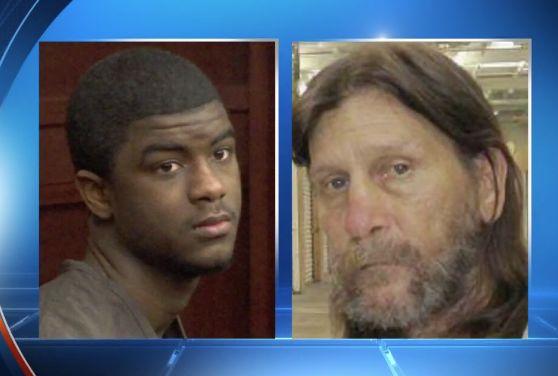 Prosecutors release police interrogation of 12-year-old accused of murder