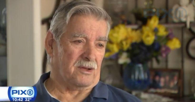 Grandparent scams target elderly, using Target gift cards