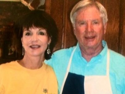 D.A. hopes to revoke Tex McIver's bond over gun found in sock drawer