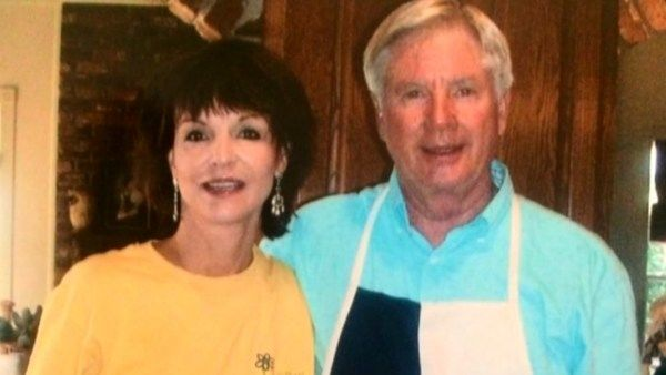 APD: Warrants issued for Tex McIver in death of wife