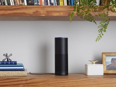 Suspect OKs Amazon to hand over Echo recordings in murder case