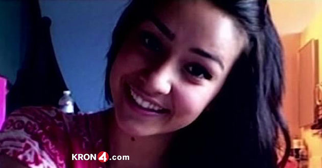 Jury selection continues in Sierra LaMar murder trial