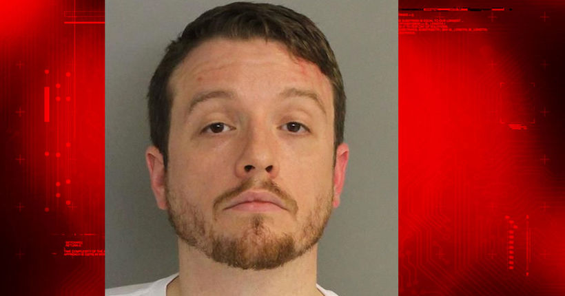 South Carolina legislator accused of beating wife is suspended