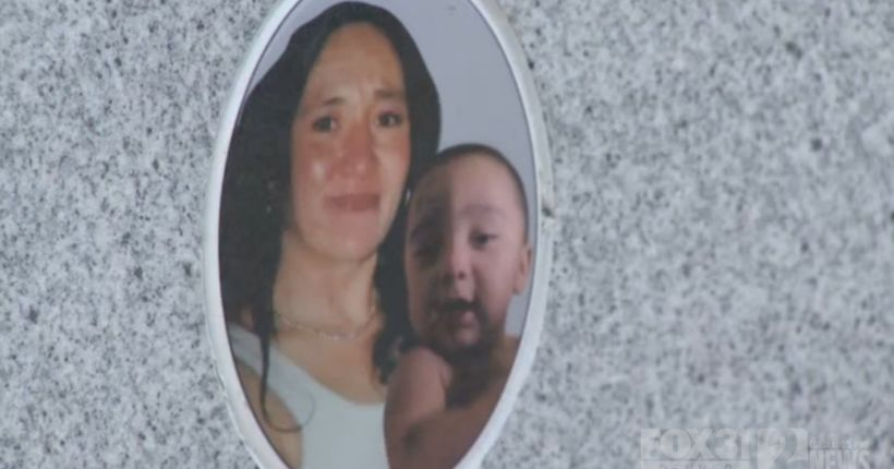 Family still hoping for justice 3 years after grandmother, grandson killed