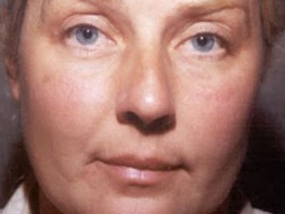 D.A. to oppose release of convicted murderer Betty Broderick