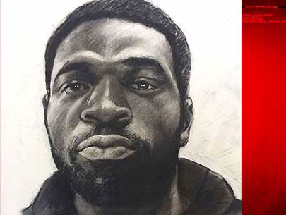 Suspected serial rapist sought for assaulting women in Atlanta