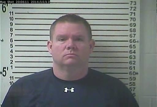 Police: Principal admits stealing nude images from students