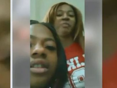 Family of Facebook Live victim speaks out: 'This should not have happened'